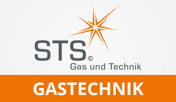 sts gas technik